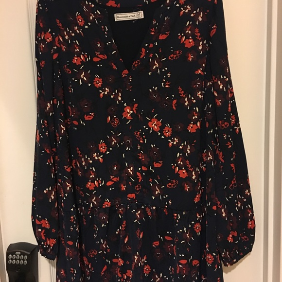 Abercrombie & Fitch Dresses & Skirts - Above the knee dress